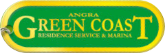 logo_green_coast
